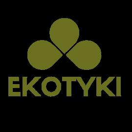 Ekotyki