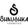 Shaushka